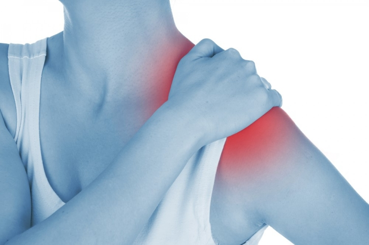 Tratamentul CT la nivelul umerilor Cauze şi factori de risc