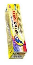 dureri articulare antibiotice artrita articulațiilor picioarelor simptome
