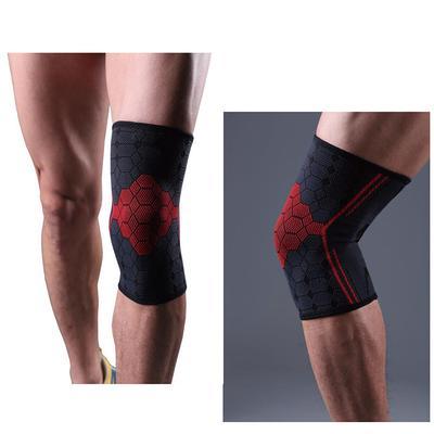 tampoane pentru dureri de genunchi sinovită a genunchiului după accidentare