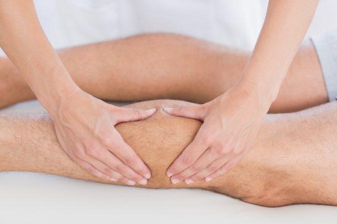 tratamentul inflamației ligamentelor la încheietura mâinii