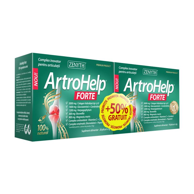 Prețul artropantelor în farmacii