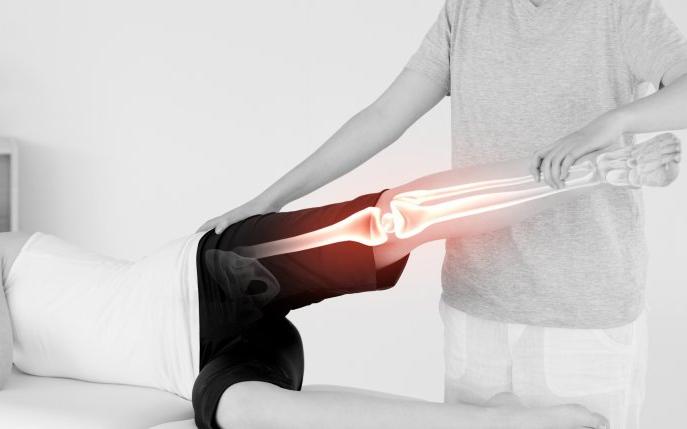cum se tratează sarcomul articulațiilor exacerbarea durerilor articulare toamna și primăvara