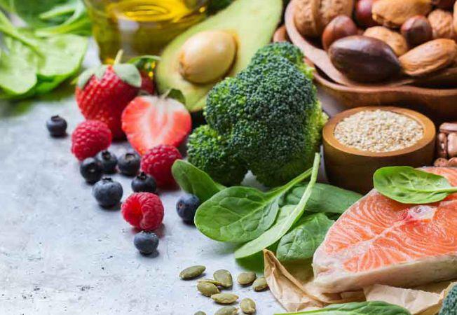 dieta de proteine dureri articulare