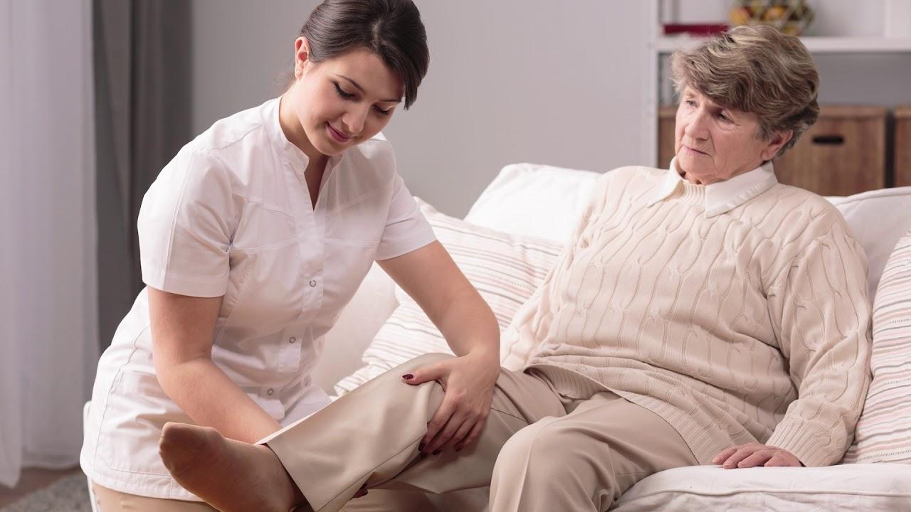 tratament nechirurgical al artrozei