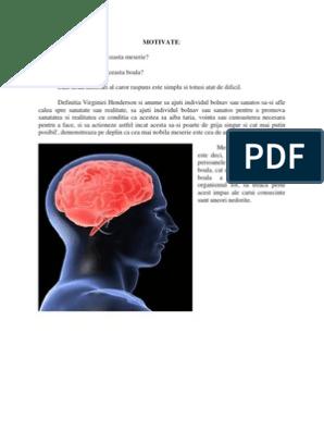 Rata durerii articulare după accident vascular cerebral