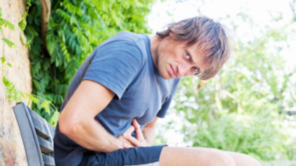 boală articulară cu pancreatită