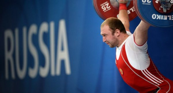 preparate pentru ligamente și articulații pentru sportivi)