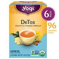 ceaiuri de inflamație articulară)