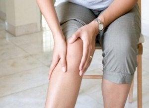 dieta pentru tratamentul artrozei la genunchi)