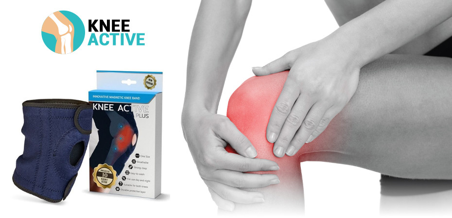 boli ale articulațiilor genunchi-cot