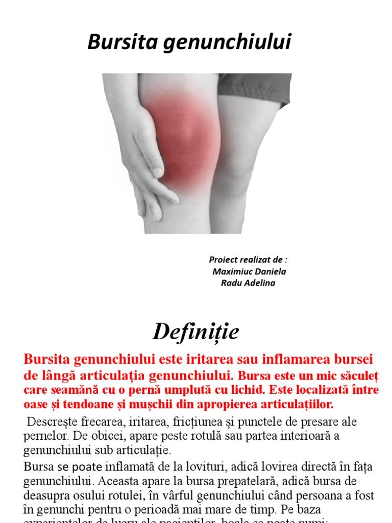ce provoacă artroza articulației șoldului