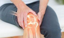 suplimentarea articulară pentru artrită