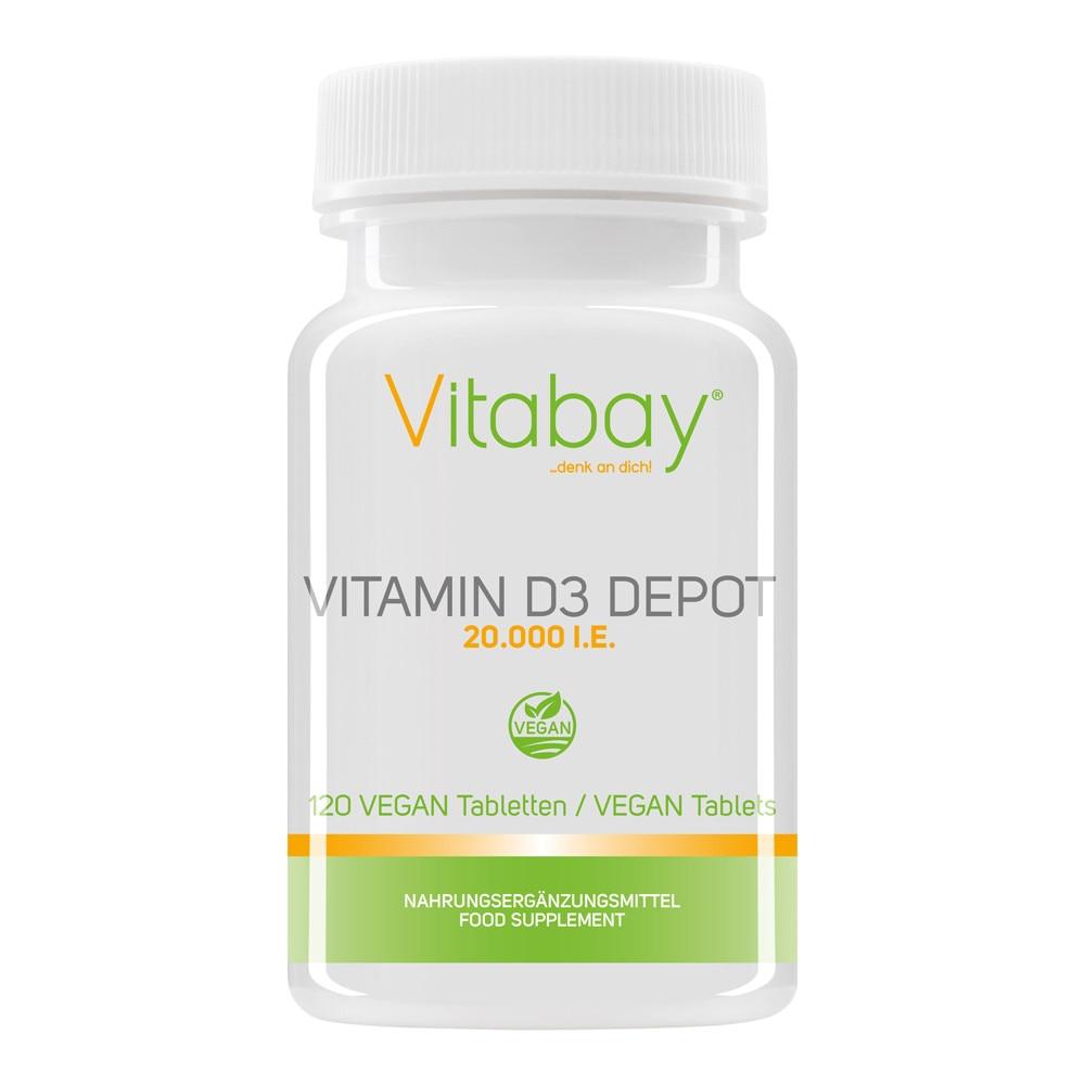 ce vitamine pentru bolile articulare)