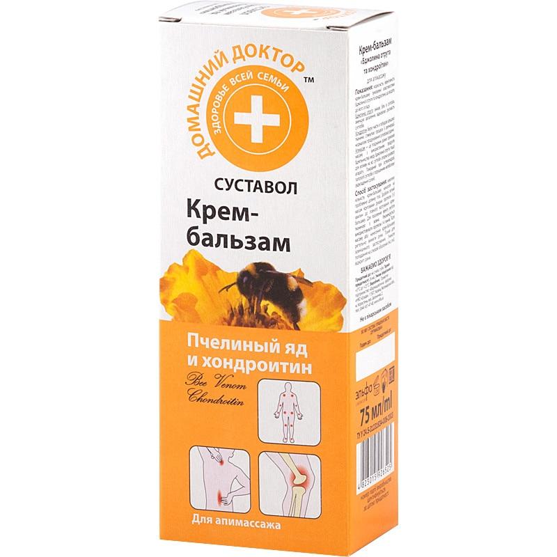 Geluri, Creme Antiinflamatoare