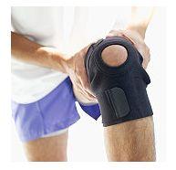 Recuperarea pentru tendinita rotuliana (genunchiul saritorului) | CENTROKINETIC