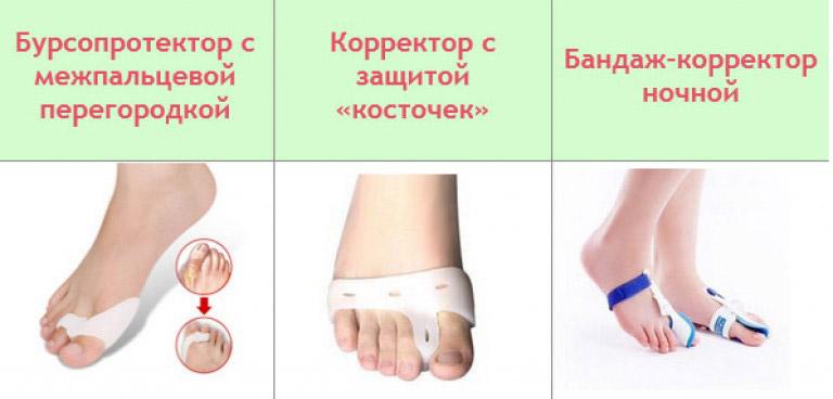 artrita deget de la picior si tocuri