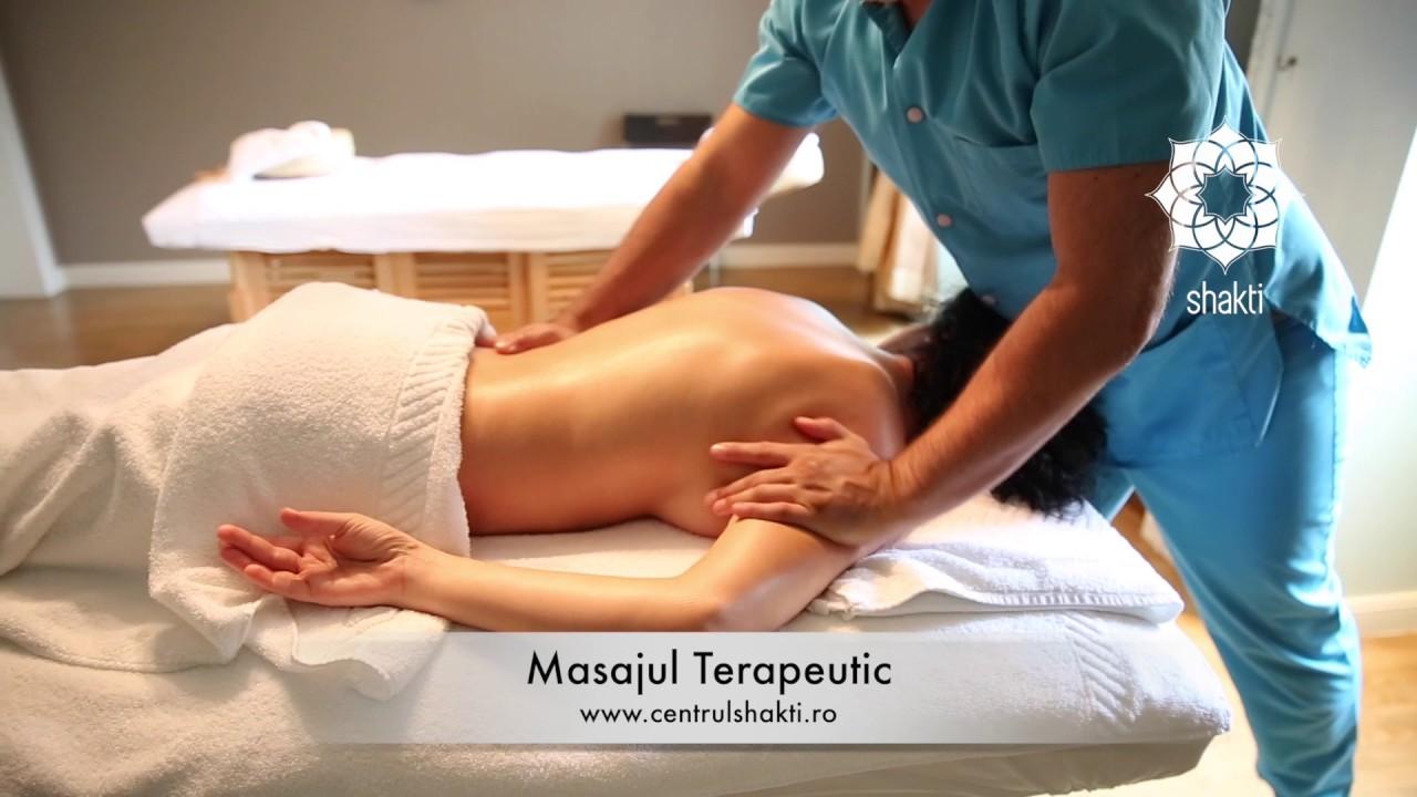 masajul mâinilor cu dureri articulare