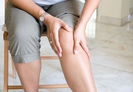 artrita și artroza piciorului cum se tratează