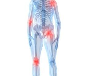 Afectiunile inflamatorii osteoarticulare