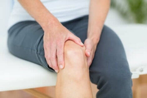 acupunctura articulara