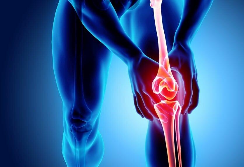 artroza tratament de braț de 1 grad