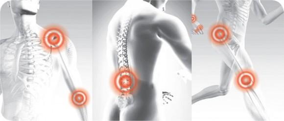 tratamentul osteoartrozei deformante a genunchiului 1 grad articulațiile degetelor se zdrobesc și doare