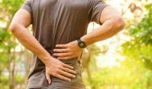artrita articulară la sportivi