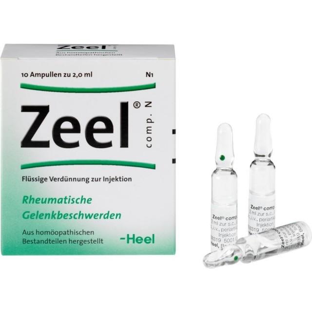 Remedii homeopate pentru articulații Preț - nightpizza.ro