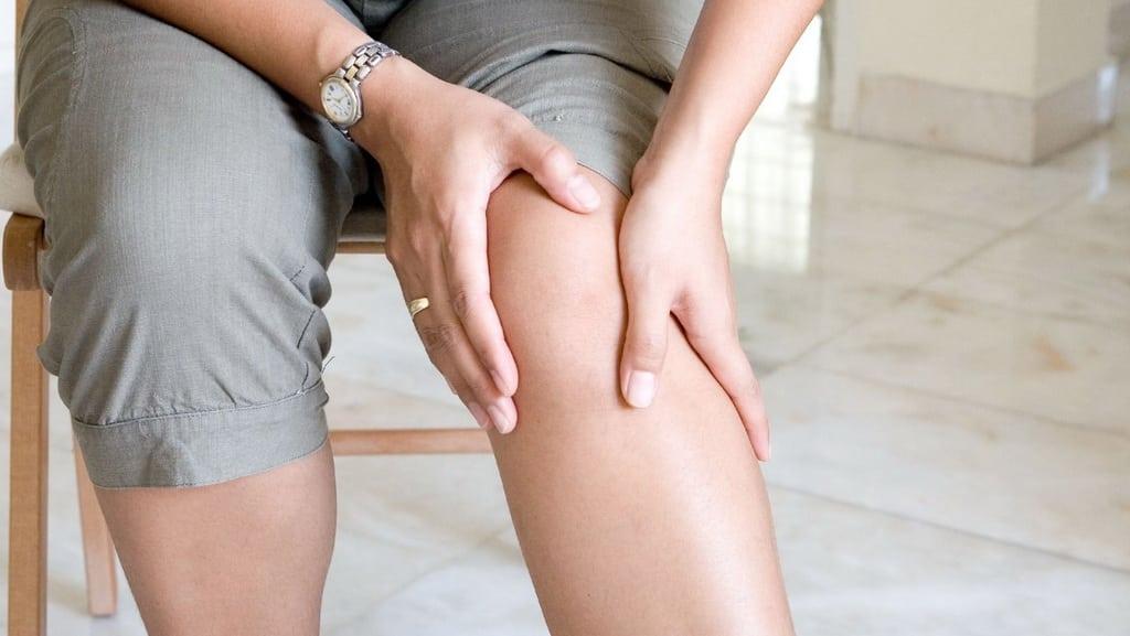 homeopatia tratează artrita