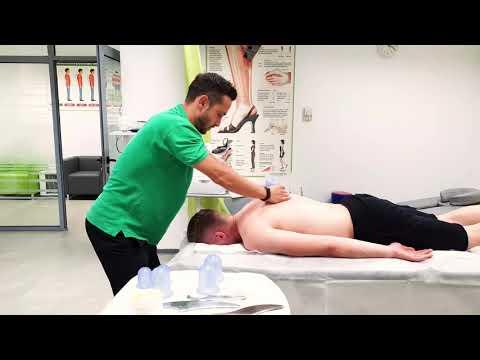tratamentul spondilozei cu artroză)