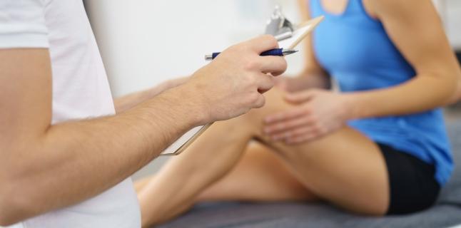 durerile articulare provoacă izoterie