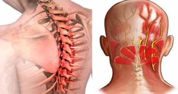 criză și durere în articulația temporală artroza mâinii și recenziile tratamentului acesteia