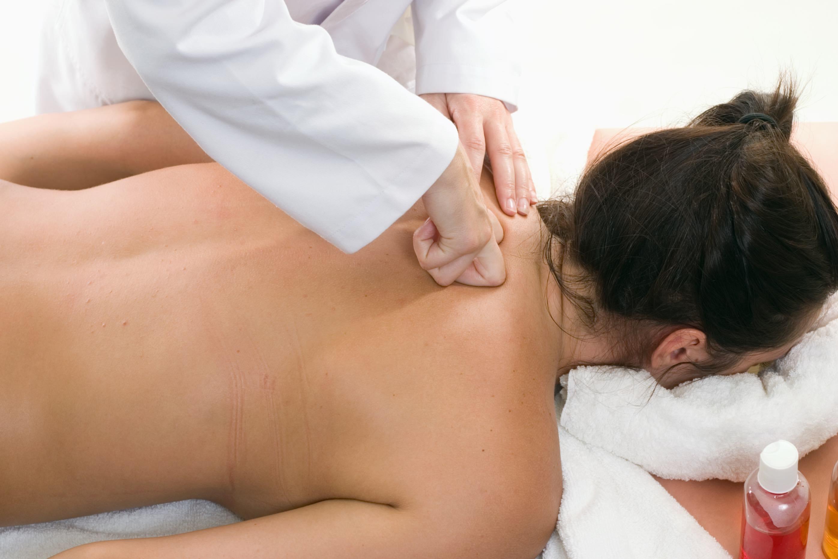 Oris tratamentul articulațiilor din spate