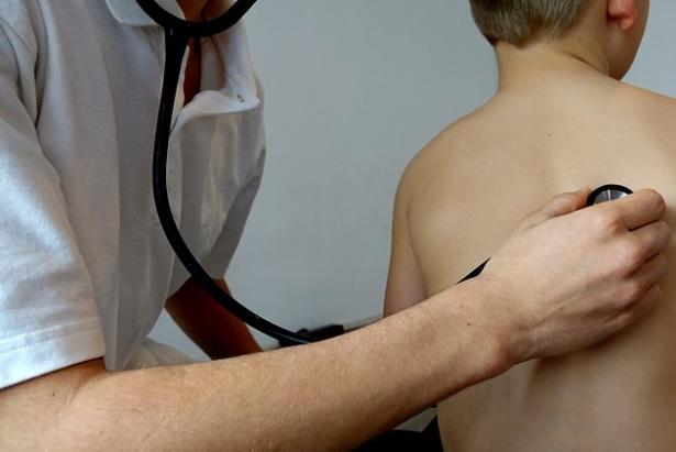 ce creme pentru dureri articulare