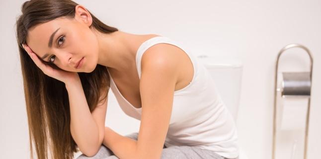 MBST – Tratamentul afectiunilor articulare, osoase