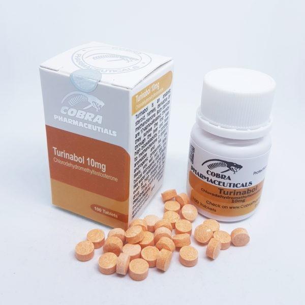 Turinabol și tratament comun dureri articulare viilma