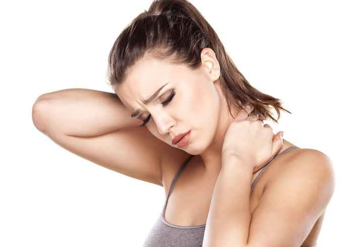 unguente relaxante pentru osteochondroza cervicală)