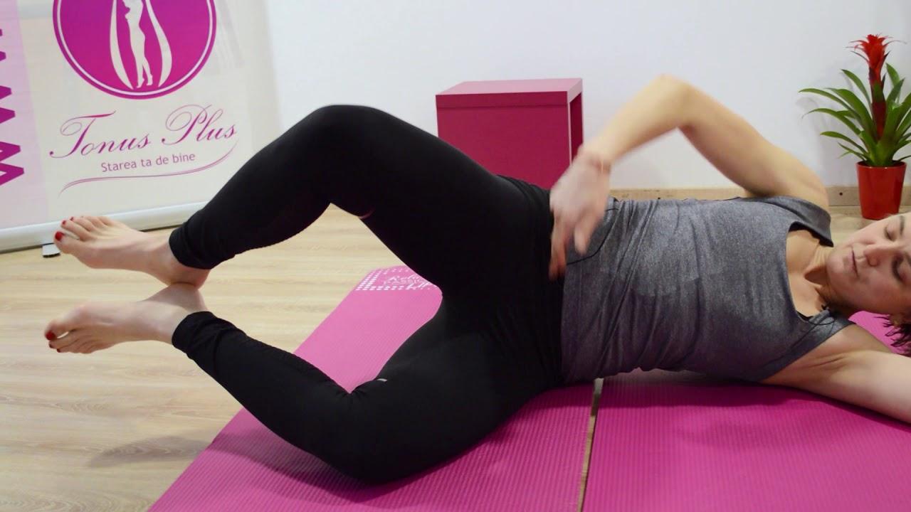 tratamentul osteoartrozei deformante a genunchiului 2 grade)