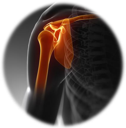 Articulațiile ghemuite doare