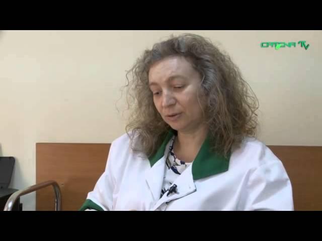 Bursita poate fi diagnosticata si tratata la RMN Diagnostica | RMN Diagnostica