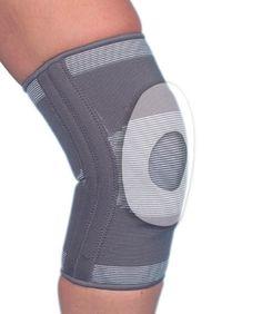 metode moderne de tratare a artrozei genunchiului)