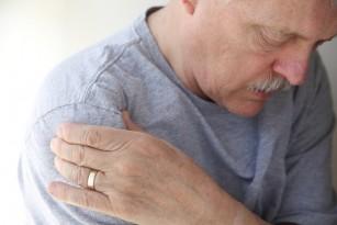 ce durere cu reumatismul articulațiilor