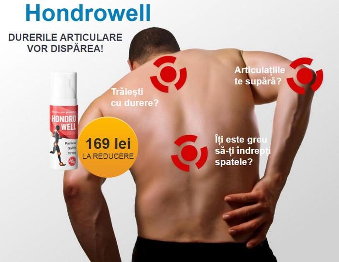 recenzii de unguent pentru osteochondroză toracică)