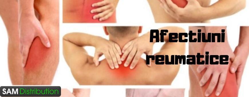 tratamentul articulațiilor de mușchi castor