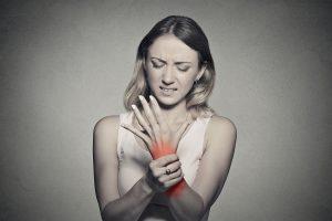 medicamente pentru durerea articulațiilor și a coloanei vertebrale inflamația articulațiilor cum să tratezi