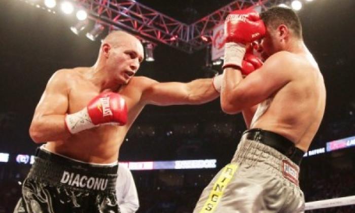 Articulația cotului doare după box. Articulațiile mâinilor doare după exercițiu