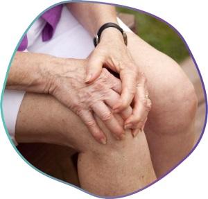 osteoartrita articulațiilor care este tratamentul