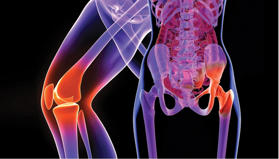 dureri articulare cu artrita decât ameliorarea durere cu articulațiile cotului