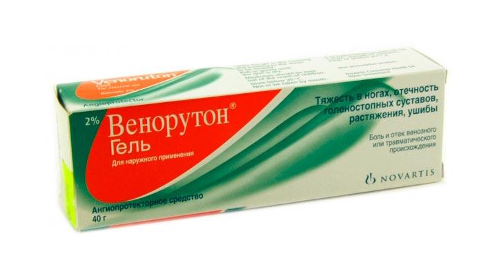 Cel mai bun unguent de încălzire pentru osteochondroză