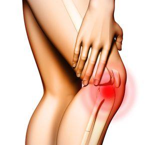antiinflamatoare pentru bolile articulare cât durează durerea la șold